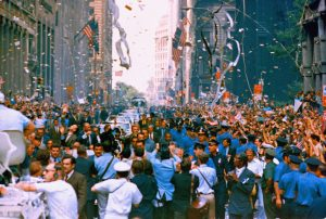 NASA-Tickertape-Parade-After-Apollo-Moon-Landing