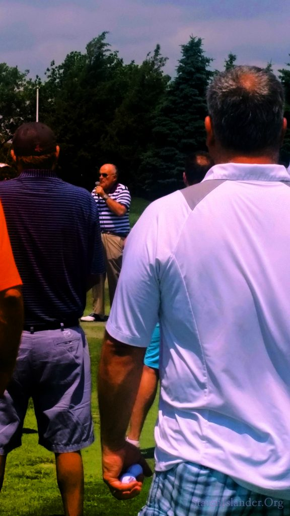 Tunnel to Towers Golf Classic at Liberty National Goft Course. Image Credit StatenIslander (129)