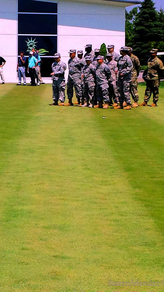 Tunnel to Towers Golf Classic at Liberty National Goft Course. Image Credit StatenIslander (67)