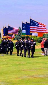 Tunnel to Towers Golf Classic at Liberty National Goft Course. Image Credit StatenIslander (83)