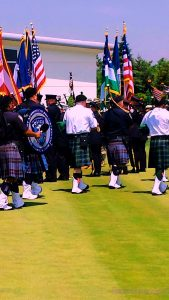 Tunnel to Towers Golf Classic at Liberty National Goft Course. Image Credit StatenIslander (89)