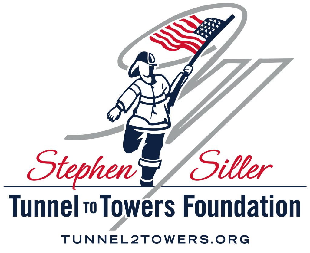 Tunnel2Towers Logo