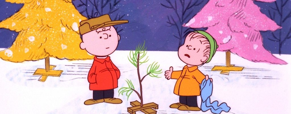 Charlie Brown Christmas Specials To Air On PBS
